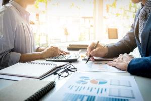 Client-audits